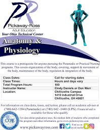 What Is Anatomy And Physiology Class Ap 002 Jpg