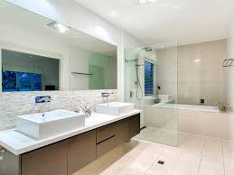 uk bathroom ideas bathroom kitchens gold coast bathroom ideas tile uk grey floor