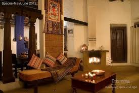 indian home interiors home design india residential interiors interior design travel