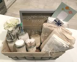 housewarming gift basket housewarming gift basket bread salt wine for boyfriend diy