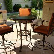 patio furniture rescue 32 photos 10 reviews furniture repair