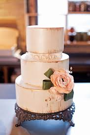 a wedding cake the wedding cake shoppe birthday cakes wedding cakes wedding