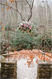 smoky mountain wedding venues wedding packages smoky mountains mini bridal