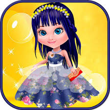 baby dress up girls game free dress up games for kids and toddlers