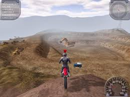 motocross madness windows 7 motocross madness 2 game free download full version for pc