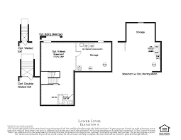 ryan homes venice floor plan ryan homes venice floor plan road to venice our experience