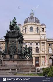 monarch architecture art statue vienna europe queen austrian empress monarch maria