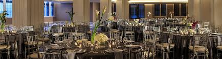wedding venues cincinnati downtown cincinnati wedding venues renaissance cincinnati