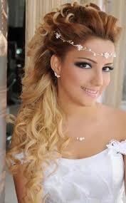 forehead headband inspiring bridal headpieces forehead for wedding hairstyles