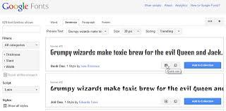como adicionar fontes do google ao seu template wordpress