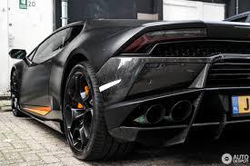 Lamborghini Huracan Dmc - lamborghini huracán lp610 4 dmc 29 september 2016 autogespot