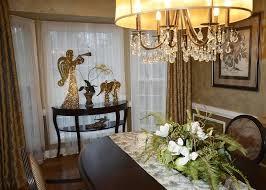 burgundy metallic decor make strong statement in geneva couple u0027s home