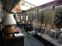 design hotel mailand best boutique hotels worldwide milan the yard weg csi