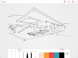 adobe ink and slide are super smart tools for artists and