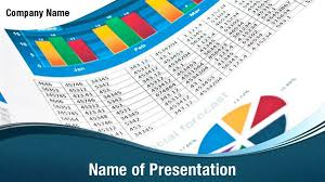 financial planning powerpoint templates financial planning