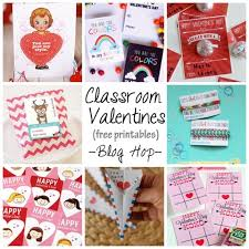 school valentines paper doll valentines hop skip to my lou