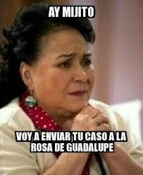Spanish Memes Funny - pin by andrea corona on funny pinterest memes humour and funny