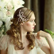 prom hair accessories fancy hair accessories styles for prom party womenitems