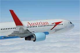 austrian airlines in usa usa airline customer care