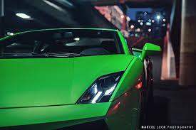 Lamborghini Aventador Headlights - verde ithaca lamborghini gallardo lp560 4 headlight 2 sssupersports