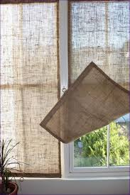 Country Style Kitchen Curtains by Country Style Shower Curtains Country Valance Country Style