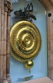 corpus clock wikipedia