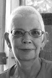 Smithers Interior News Obits Obituaries Archives Castor Advance