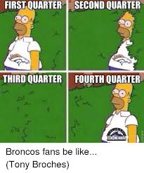 Broncos Fan Meme - 25 best memes about broncos fans be like broncos fans be