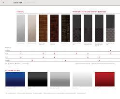 exterior paint comparison chart paint dulux colour chart sherwin