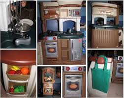 Step Two Play Kitchen by Fresh Market Kitchen Review Kitchen Market And Dining Area All
