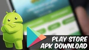 play store app apk play store apk for android play store app