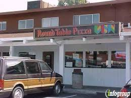round table pizza golden valley round table pizza 18482 prospect rd saratoga ca 95070 yp com