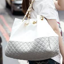 designer handbags on sale sale satchel designer leather handbags messenger bags