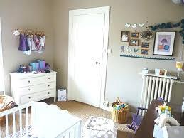 chambre bébé bébé 9 chambre bébé jumeaux unique bébé 9 chambre galerie les idées de ma