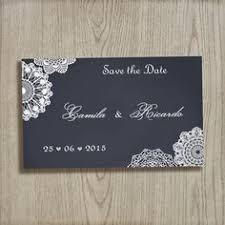 Digital Save The Date Www Notonthehighstreet Com Weddings Pinterest Wedding