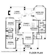 bungalow style homes floor plans floor plans for ranch homes at home and interior design ideas
