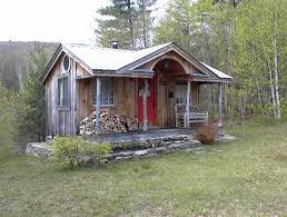 tiny cabin house agencia tiny home