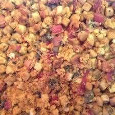 thanksgiving tradition oyster dressing recipe allrecipes