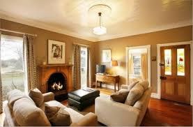 Brazilian Interior Design by Color Wheel Primer Hgtv Intended For Living Room Interior Design