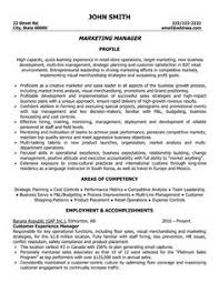 Marketing Director Resume Samples by Click Here To Download This Marketing Director Resume Template