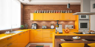 color schemes for kitchen cabinets great kitchen color schemes real simple
