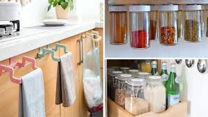 kitchen cabinet storage ideas ikea 50 small kitchen organization ideas ikea small kitchen