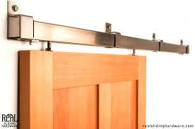 sliding interior barn doors indoor barn door kits u2013 asusparapc