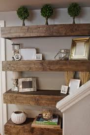 Shelf Decorating Ideas Living Room Top 10 Diy Living Room Decoration Ideas Top Inspired