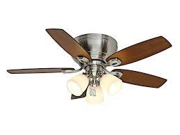 Ceiling Fan Works But Not Lights Remote Ceiling Fan Light Fans With Led Lights Home Design