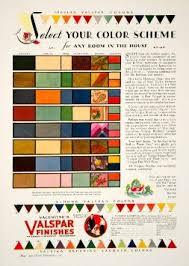 cheap valspar paint color schemes find valspar paint color