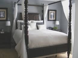 hgtv bedroom decorating ideas bedroom new hgtv bedroom decorating ideas decorating ideas