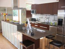 Kitchen Design Photo Gallery 16 Best Ada Kitchen Images On Pinterest Kitchen Ideas Kitchen