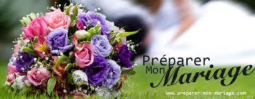 prã parer mariage préparer mariage de a à z