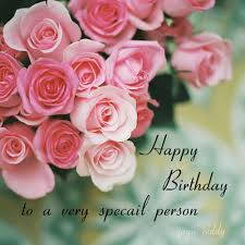 flowers for birthday happy birthday flower photos search happy birthday